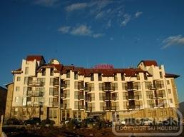 MPM Hotel Guinness