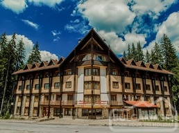 Residence Malina