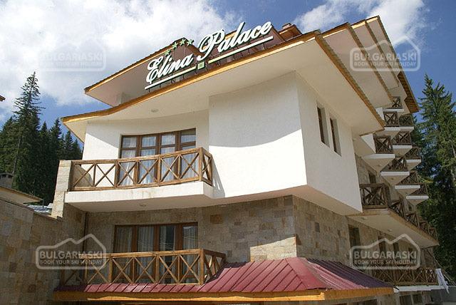 Elina Palace Complex1