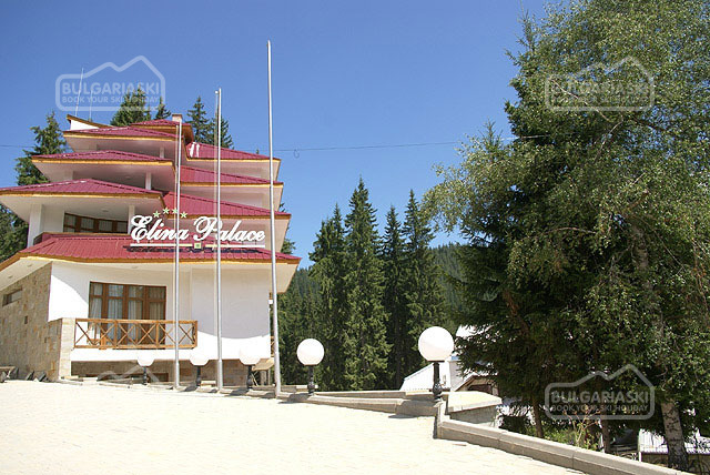 Elina Palace Complex19