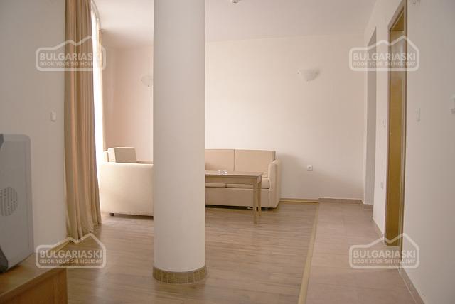 Elina Palace Complex8