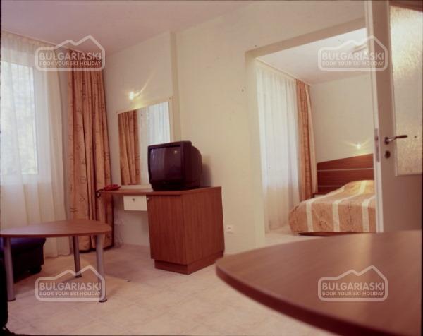 Chamkoria hotel2