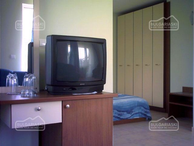 Chamkoria hotel4