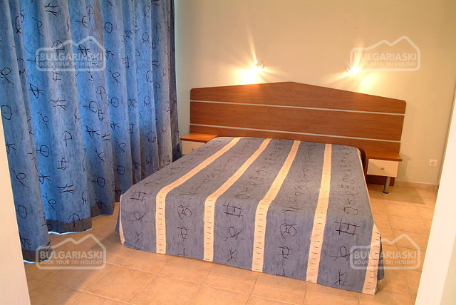 Chamkoria hotel5