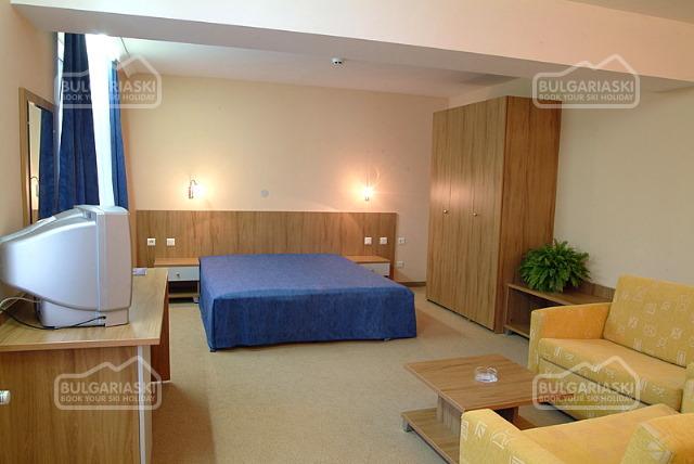 Chamkoria hotel7