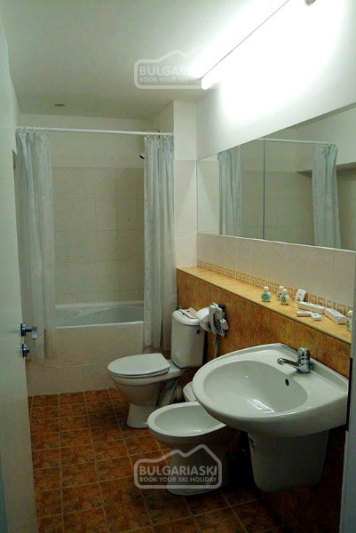 Chamkoria hotel9