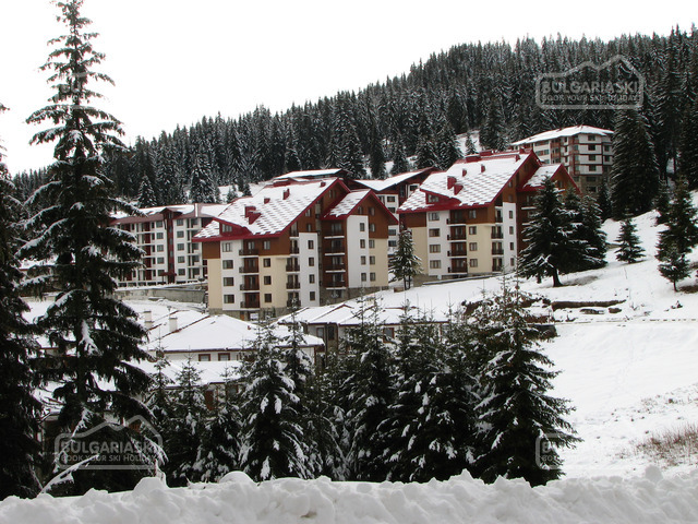 Lucky Pamporovo6