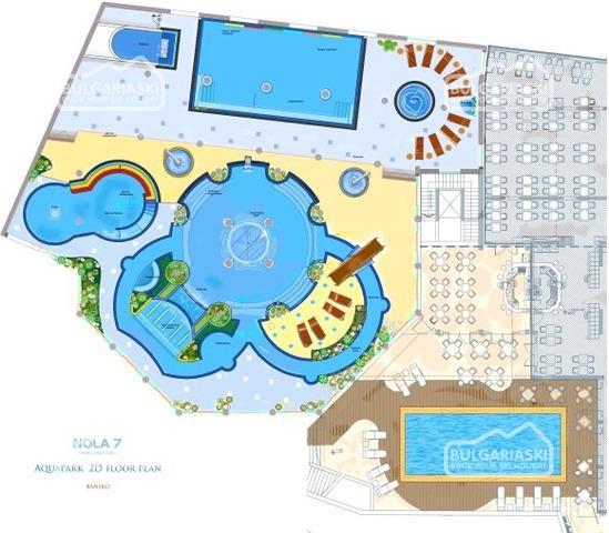 Astera Complex26