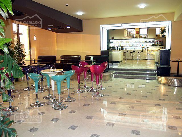 Luxor Hotel Complex13