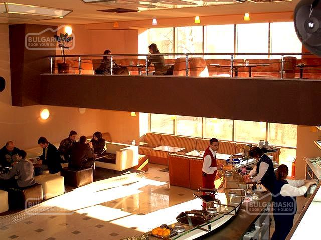 Luxor Hotel Complex8
