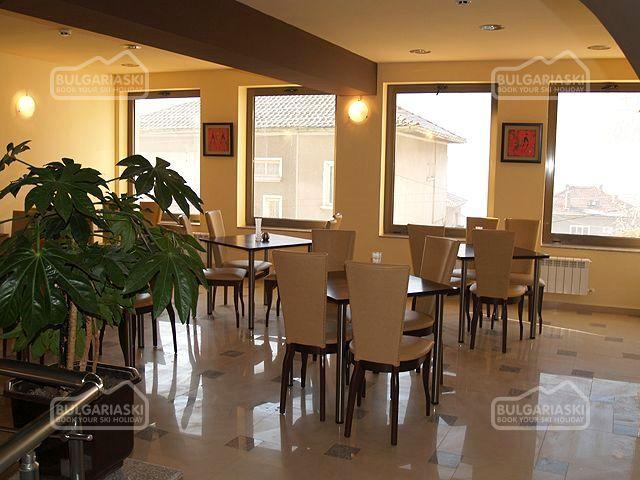 Luxor Hotel Complex10
