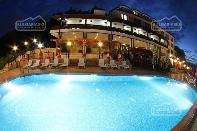 Aspa Vila Hotel1