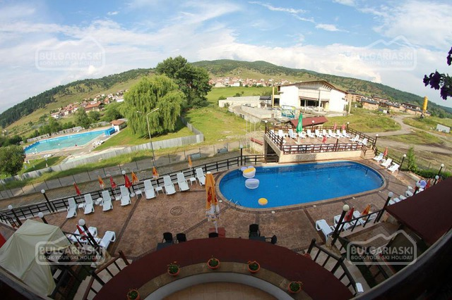 Aspa Vila Hotel2