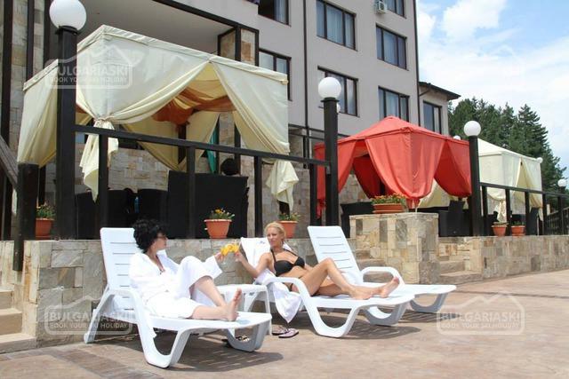 Aspa Vila Hotel6