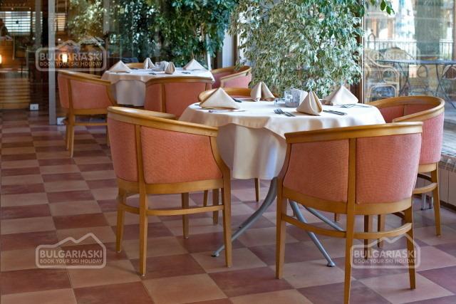 Platinum Hotel & Casino Bansko24