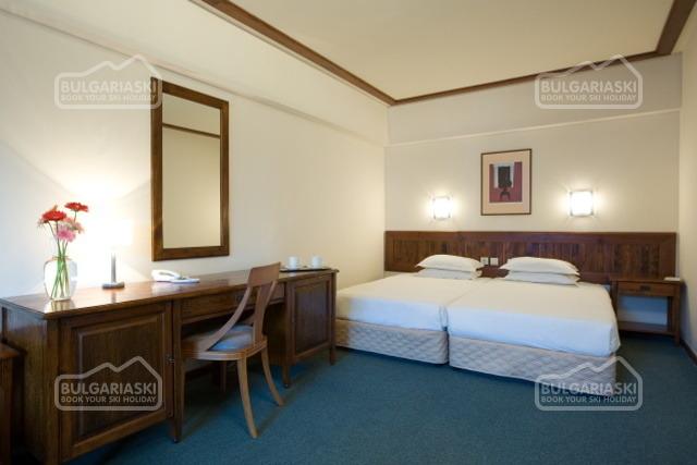 Hotel Perun & Platinum Casino Bansko8