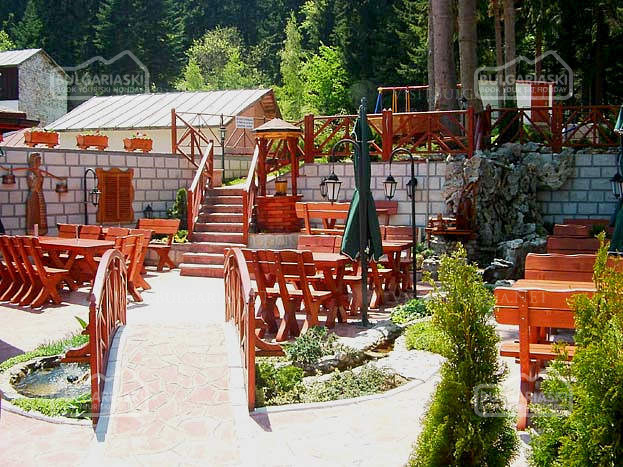 Alpin Hotel2
