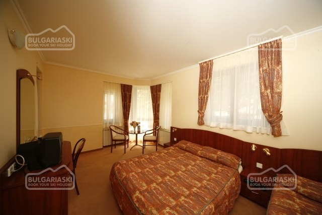 Alpin Hotel11