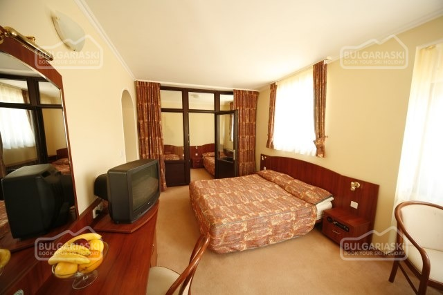 Alpin Hotel15