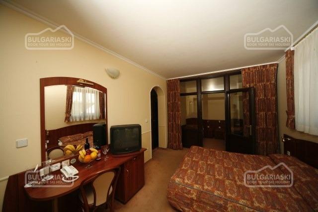 Alpin Hotel16