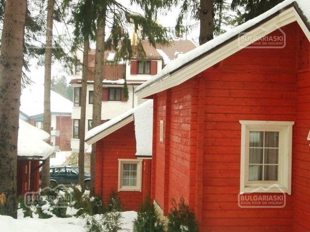 Alpin Hotel4