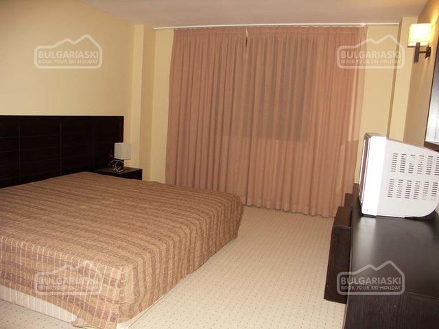 Park Hotel Gardenia21