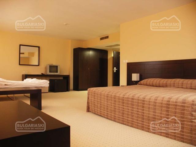 Park Hotel Gardenia26