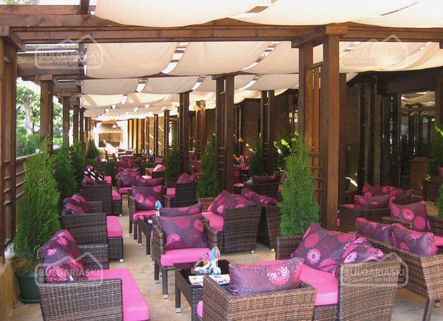 Park Hotel Gardenia7