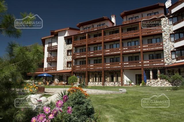 Orphey Hotel2