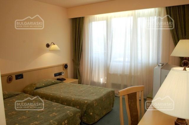 Orphey Hotel5