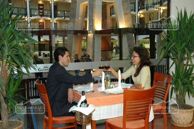 MPM Hotel Guinness11