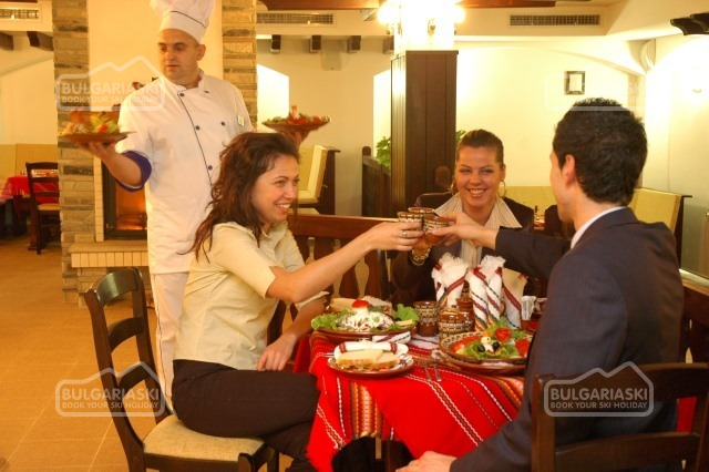 MPM Hotel Guinness15