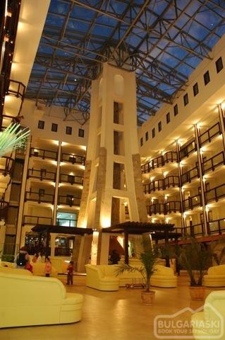 MPM Hotel Guinness3