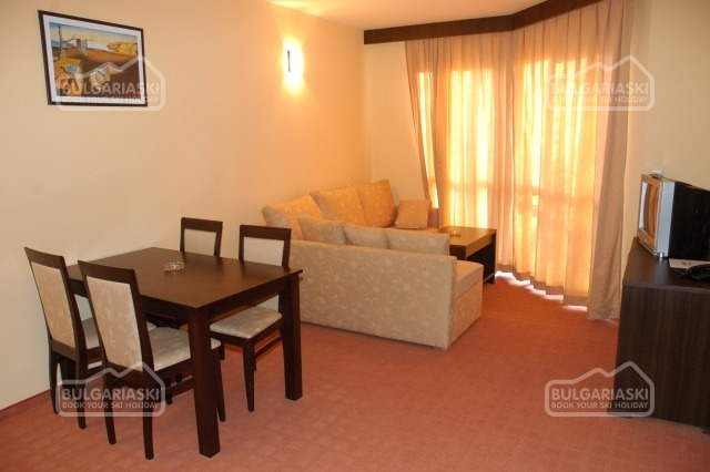 MPM Hotel Guinness4