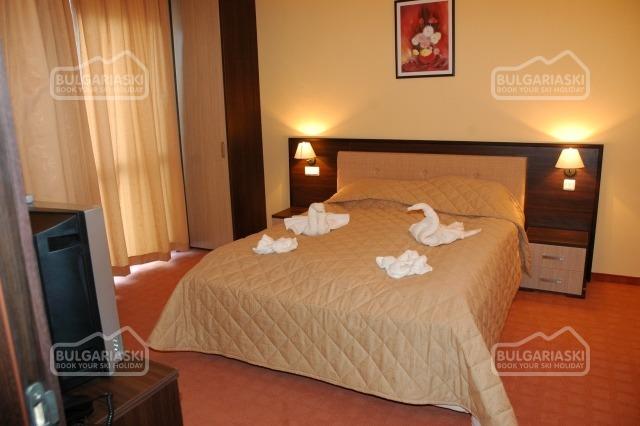 MPM Hotel Guinness6