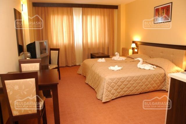 MPM Hotel Guinness9