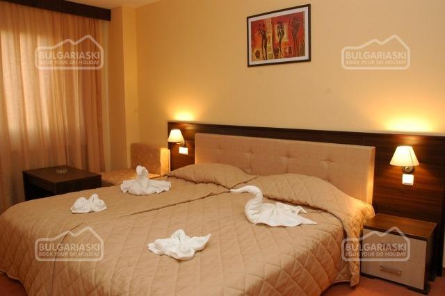 MPM Hotel Guinness10