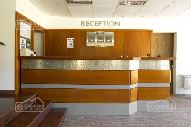 Makrelov Hotel 2