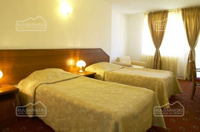 Makrelov Hotel 5