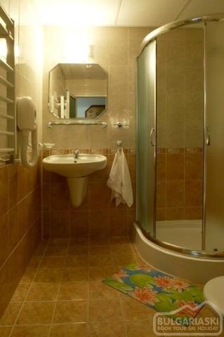 Makrelov Hotel 7