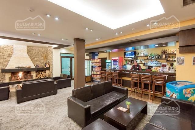 Extreme Hotel3