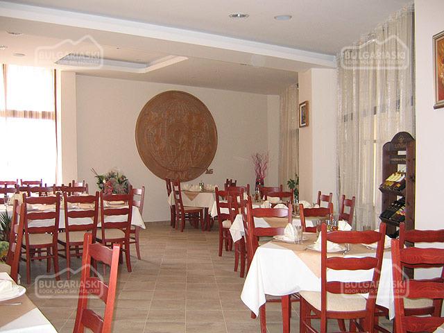 Dafovska Hotel17