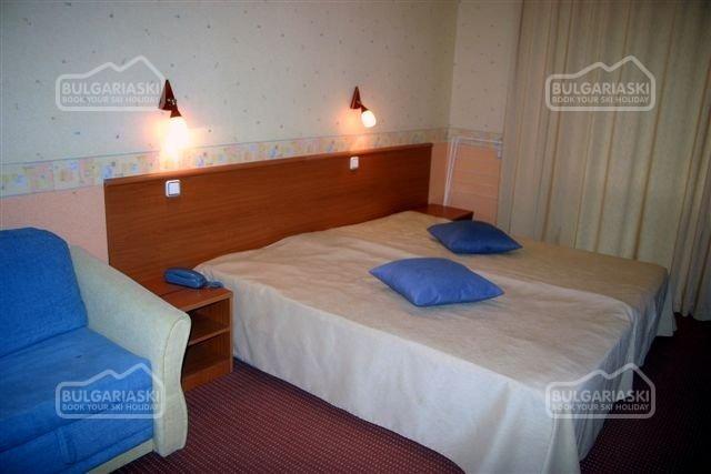Ribaritsa Park Hotel8