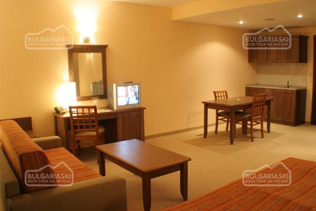 Lion Hotel5