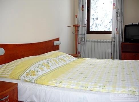 Hlebna Hotel6