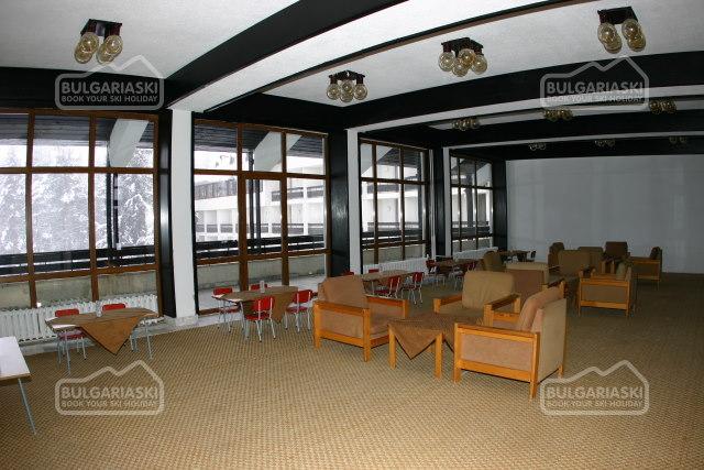 Rila Hotel15