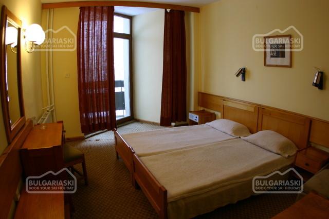 Rila Hotel6