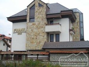 Famil Hotel1