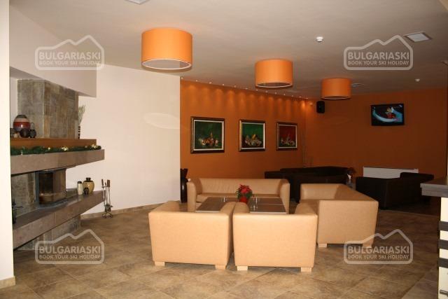 Rhodopa House3