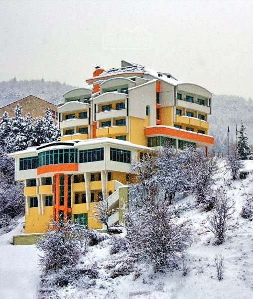 Dikas Hotel2